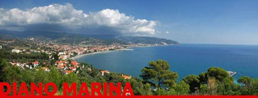 diano-marina4